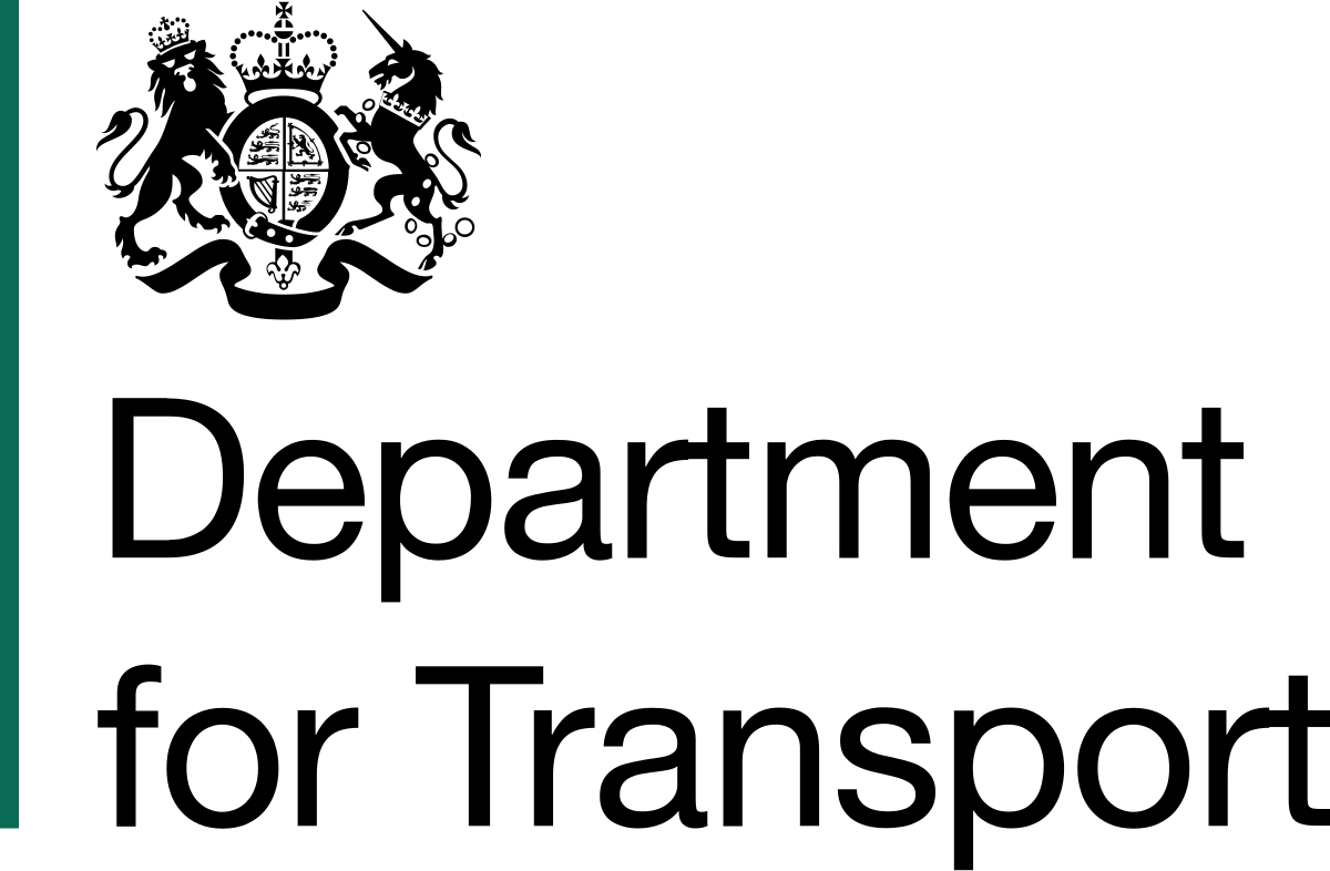 Department_for_transport
