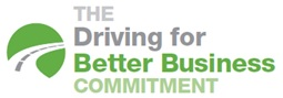 Logo-Driving for Better Business