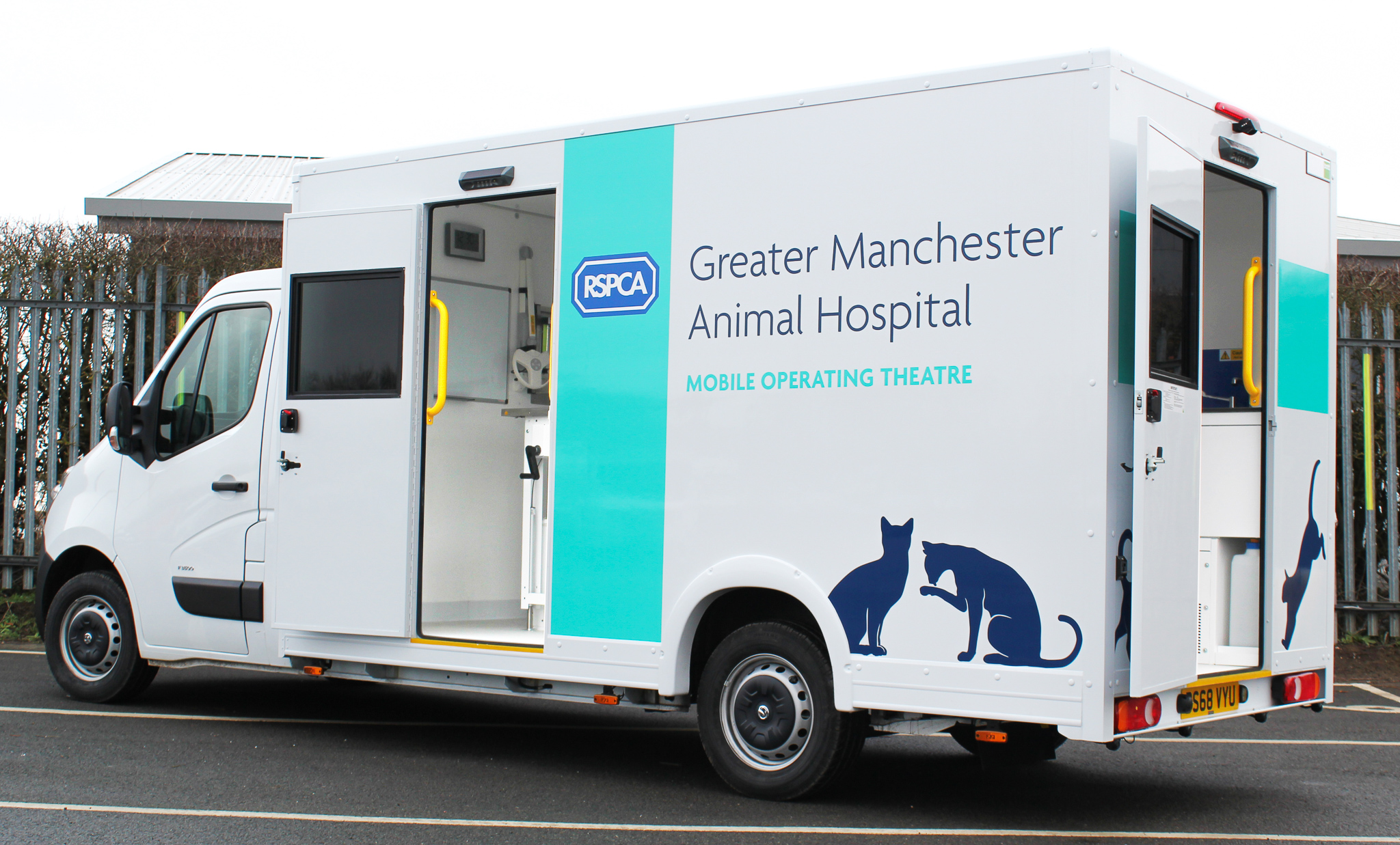RSPCA_Mobile_Operating_Theatre
