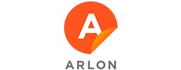 Logo-Arlon Graphics
