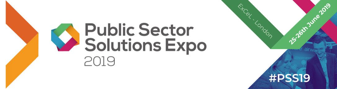Public-Sector-Solutions-Expo-Bott-19