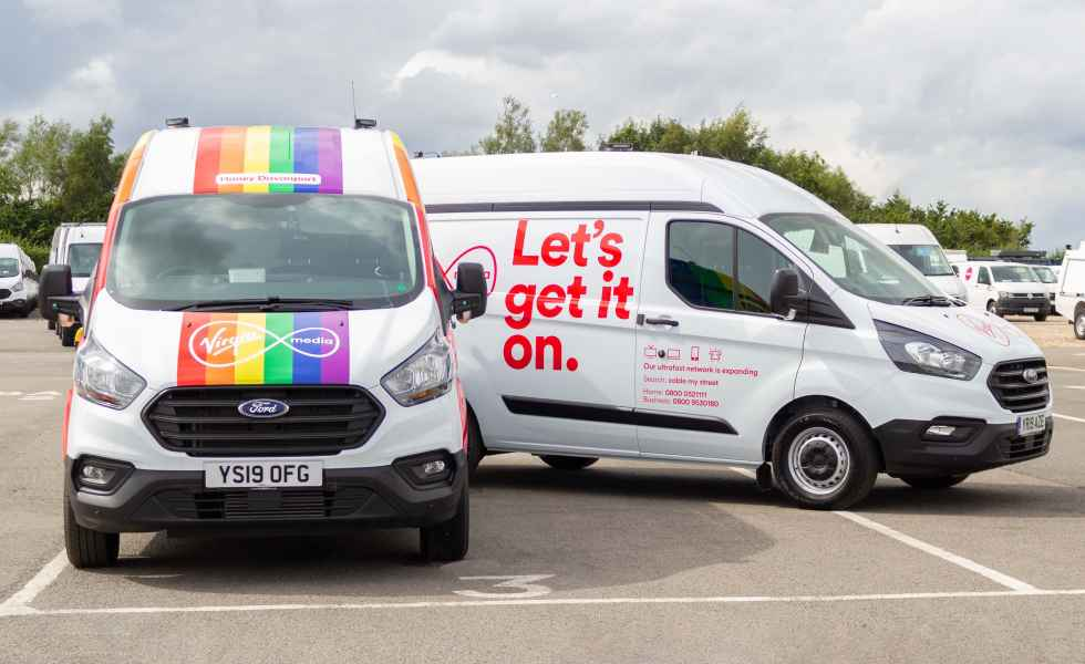 virgin-media-pride-bott