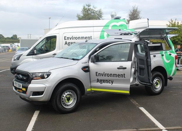 bott-environment-agency-ford-ranger.JPG